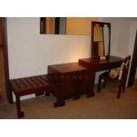 宾馆家具定做就选香河奥奇琳家具----河北家具厂家
