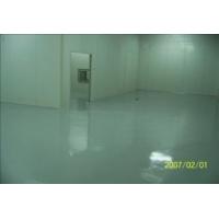 环氧树脂地坪涂料|深圳环氧地面|深圳环氧地面|环氧耐磨地面漆