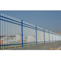 锌钢栅栏批发【最新报价】最好的锌钢栅栏,锌钢栅栏批发商