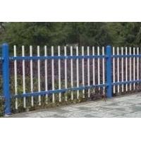 【品质第一】最好的锌钢栅栏 锌钢栅栏供应商 锌钢栅栏经销