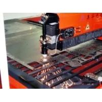 揭阳钣金激光切割机,机箱器件激光切割机,异形管材激光切割机