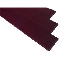 同興竹地板-對·散節柚木王色