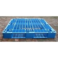 天津塑料栈板、托盘