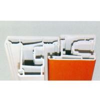 春光PVC型材-11