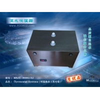MSJC洗浴恒温控制系统