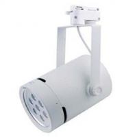 LED隧道灯的优势有些?