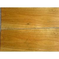 供应柚木皮、薄片、薄皮、饰面板、贴面材、片材