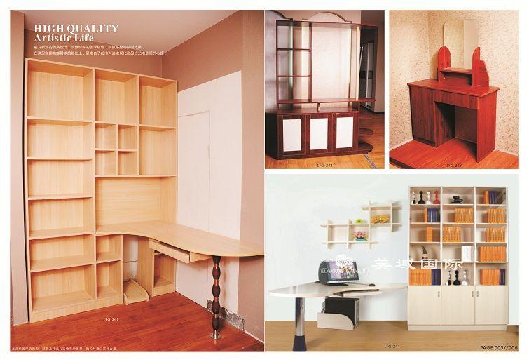 衣柜,书柜,鞋柜图片
