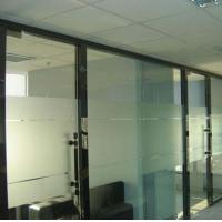 广州玻璃贴膜,节能膜,隔热膜,防爆膜