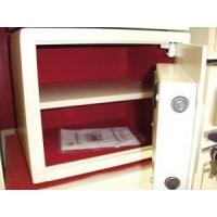 床头柜- 360隐私保险箱厂家报价-河北英博
