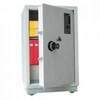 衡水电子密码保险柜规格图片-英博