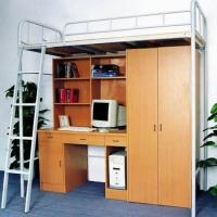 供应西安公寓床、学生床、宿舍床床、员工床等!欢迎咨询订购!