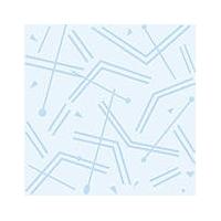 歐洋之花-液體壁紙漆