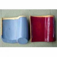 宏达陶瓷-S瓦 西瓦、日式瓦系列 6