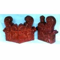 宏达陶瓷-工艺琉璃系列 2