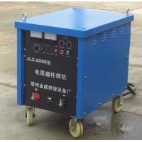 逆变IGBT逆变式电弧螺柱焊机,逆变栓钉焊机,螺栓焊机