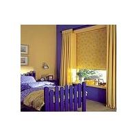 窗帘,卷帘,百叶窗,电动窗帘。