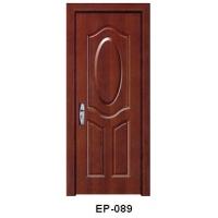 免漆门套装门