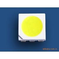 厂家直销SMD贴片LED5050灯珠