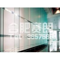 合肥 中国/磨砂玻璃贴膜批发,安徽合肥磨砂膜,合肥装饰贴膜