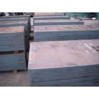 hardox日本进口耐磨钢板