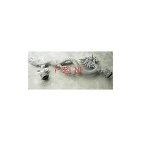 广艺附属件-龙铸铝头