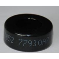 77930-A7 铁硅铝磁环77930A7 77930 A7