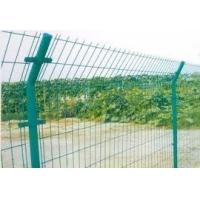 供应质优价廉双边丝护栏网