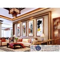 新型艺术承载超薄家居装饰陶瓷艺术画