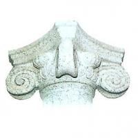 锦胜石材-罗马柱系列