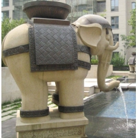 北京雕塑公司,人造砂岩浮雕壁画,玻璃钢雕塑公司