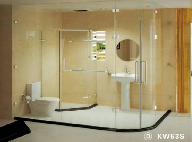 KW63S