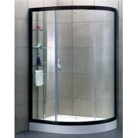 卡帝莎淋浴房-淋浴房系列YL60Dj