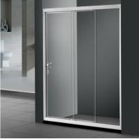 卡帝莎淋浴房-淋浴房系列DM44