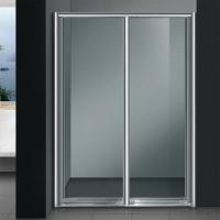 卡帝莎淋浴房-淋浴房系列BT32