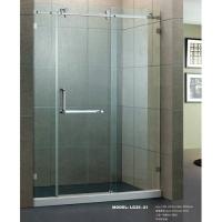 卡帝莎淋浴房-淋浴房系列LG35-21
