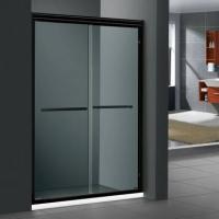 卡帝莎淋浴房-淋浴房系列YL61