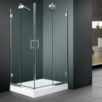 卡帝莎淋浴房-淋浴房系列KL62F-22