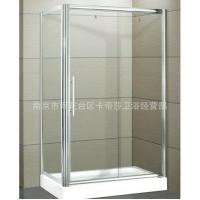 卡帝莎灯笼方形转角淋浴房
