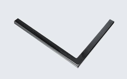 雷竞技最新版莎雷竞技安卓app-挡水条系列-方形石基