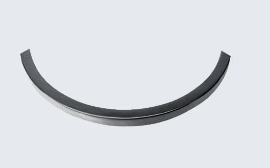 雷竞技最新版莎雷竞技安卓app-挡水条系列全圆弧形石基