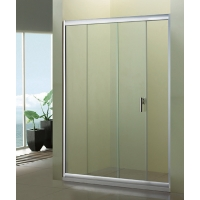 卡帝莎淋浴房-淋浴房系列-DL44-2