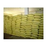 木纳  减水剂   木质素磺酸纳