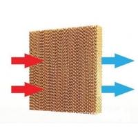 湿帘 湿帘纸 湿帘产品 湿帘框架 水帘