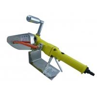 进口气动清废机QF-253链条、配件、型号