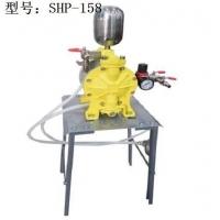 气动隔膜泵,涂料灌装机,分散机隔膜泵,泵浦