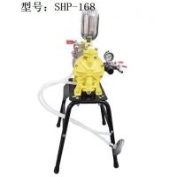 气动隔膜泵、喷漆输送泵、胶水输送泵、泵浦
