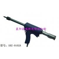 进口连续铆钉枪、快速气动拉钉枪、HRUIS气动工具