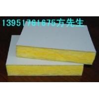 南京玻纤板厂家 玻纤板吊顶 滁州墙面吸声板 玻纤板价格