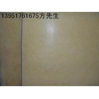 南京玻纖板廠家 玻纖板哪里賣 滁州玻纖板 上海玻纖板 玻纖板
